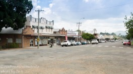 Stroud NSW