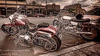 Bike bikes come to Stroud