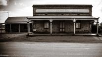 Silverton NSW