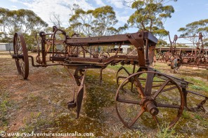 eyre-peninsular-south-australia-46
